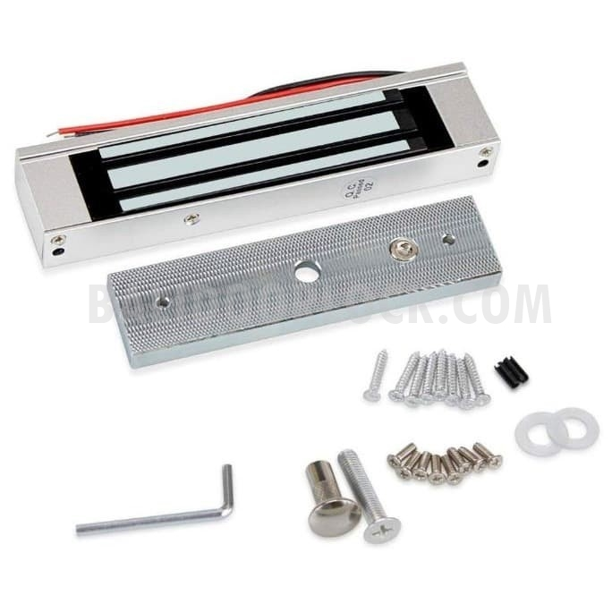 Access Door Lock Tabanan